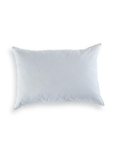 Penelope Venüs Kaz Tüyü Yastık 50x70 Beyaz